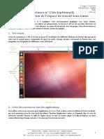 02b Config Bureau.pdf