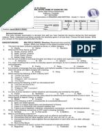 MIDTERM TEST DRAFT.docx