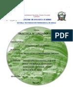 INFORME-DE-GEOLOGIA-GENERAL.docx