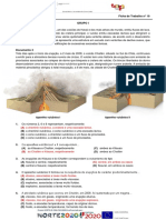 FT Vulcanismo.pdf