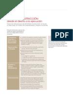 09_ACCIONA_Construccion.pdf