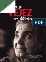 Genero y Vejez en México