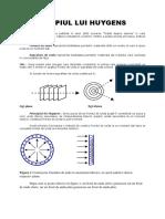 PRINCIPIUL LUI HUYGENS.pdf