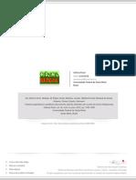 Fatores prognósticos e preditivos dos tumores caninos definidos com auxílio da imuno-histoquímica.pdf