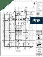 QEA-934-S-1-11.pdf