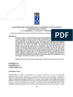 A_FRAMEWORK_FOR_EFFECTIVE_COMMUNICATION.pdf