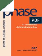 Ph 337 Simbolizaci__n Depalma