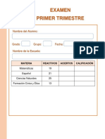 Examen Trimestral Tercer_grado2019-2020.docx