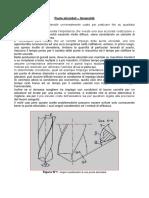Punte elicoidali - Generalità.pdf