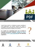 Negotiation Presentation.pptx