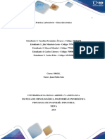 Tarea4_componente_practico.pdf