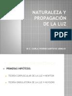 naturaleza-y-propagación-de-la-luz.pdf