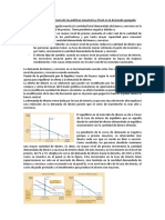 Capítulo 34 - Mankiw.pdf