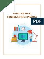 TEXTO PLANO DE AULA.pdf