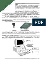 Apostila de Informática AULA 02.pdf