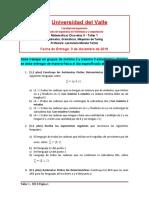 DIA de Taller 1 Automatas Gramaticas Turing 2019 2.Docx