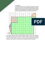 Adecuacion de un terreno completo subgrupo 41-3.docx