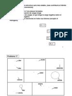 4039_0765_Solución problemas orgánica