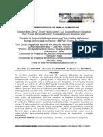 Acidentes ofidicos.pdf