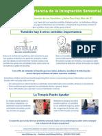 understanding-the-senses_spanish.pdf