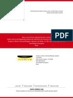 Papel dos glicosaminoglicanos no urotélio de felinos.pdf