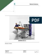 AXIOM_Artis_U.DOC.pdf