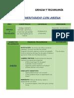 SESIÓN-DE-CIENCIA-Y-TECNOLOGÍA (1).docx