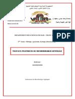 TP_Microbiologie_2eAnnee_SNV.pdf