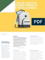 NOVAS TENDÊNCIAS DO MARKETING DIGITAL