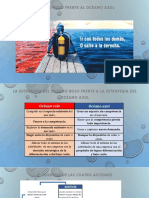 Oceano Rojo vs Oceano Azul.pptx