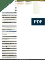 Pingpdf.com Overman Handbook l c Kaku in PDF