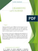 diapositivas-aseguramiento-de-la-calidad.pptm