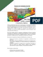 jornada de sensibilizacion.pdf