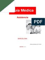 A8-GuiaMedica