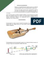 ARTICULO DEL MICROSCOPIO.docx