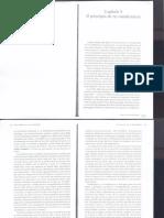 6.1.5.pdf