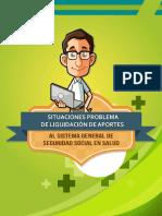 solucion de situaciones problema de liquidacion de aportes.docx