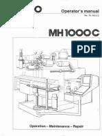 MH1000C-Operation-maintenance-Repair.pdf