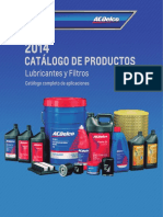 catalogodefiltrosylubricantes2014-150129162610-conversion-gate01.pdf