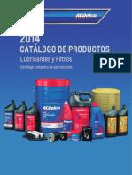 catalogodefiltrosylubricantes2014-150129162610-conversion-gate01.pdf