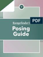RangeFinders_PosingGuide
