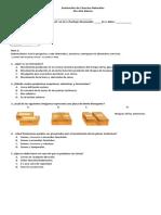 Evaluacion CIENCIAS-Capas-de-La-Tierra-Placas-Tectonicas.docx
