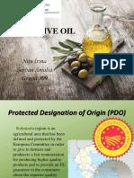 OLIVE OIL.pptx