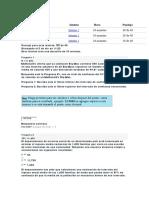 intento 2 sustentacion trabajo colaborativo estadistica II.doc