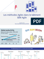 Agile4BIM-Présentation MeetUp-12-2019.pdf