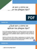 4. PLIEGO TIPO.pptx