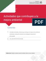 PnwdGC2xhSuYxetE_qwVT1_UyRGQ8wJNf-lectura-fundamental-7.pdf