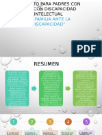 SEMINARIO FUNDAMENTOS.pptx