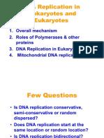 L2-1.DNARepl1.pdf