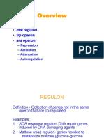 L7.proktransc3-1.pdf